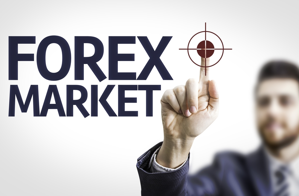 Best Forex Brokers In Pakistan : Most Trusted Forex Brokers 2020